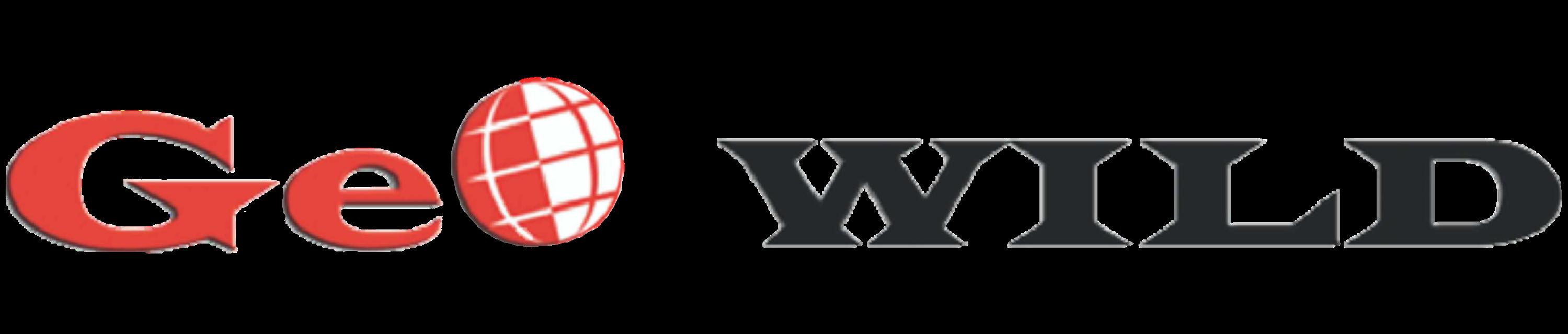 Geowild webshop